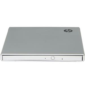 HP dvd600s USB External DVD Writer